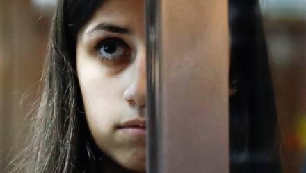 «Мы сестры Хачатурян». Мнение о том, почему жертв насилия до сих пор называют преступниками