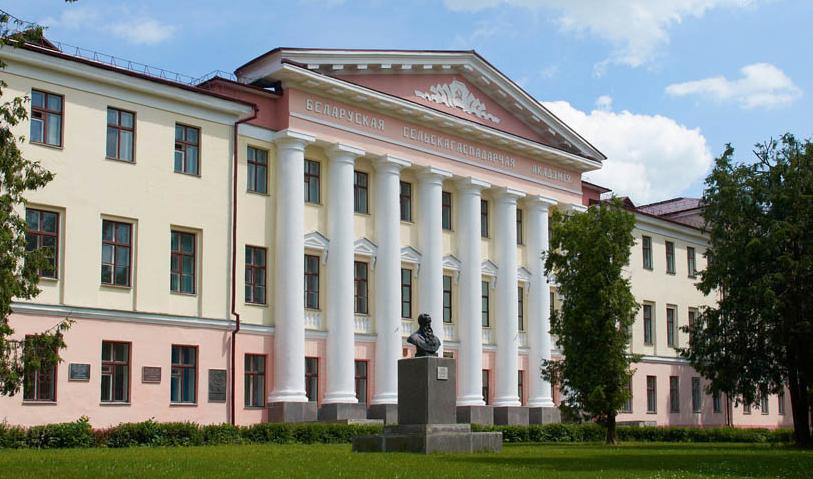 Абитуриенты еще могут успеть занять тепленькое место в БГУ или Горецкой сельскохозяйственной академии. Объявлен дополнительный набор на бюджет.