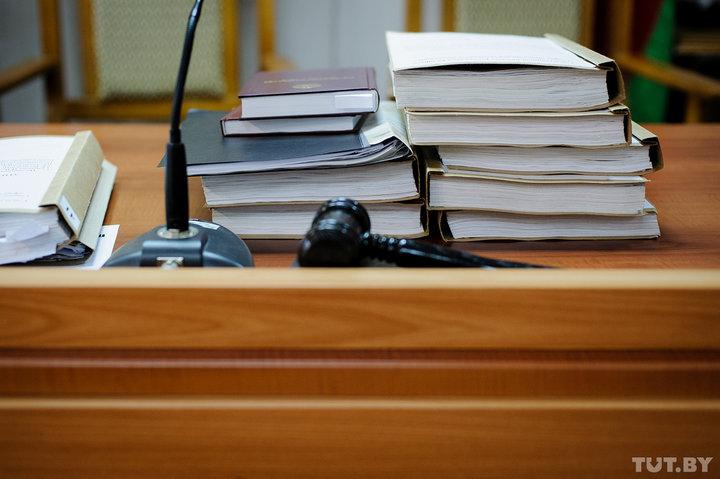 За взятку в 36 рублей транспортного инспектора приговорили к 4 годам колонии