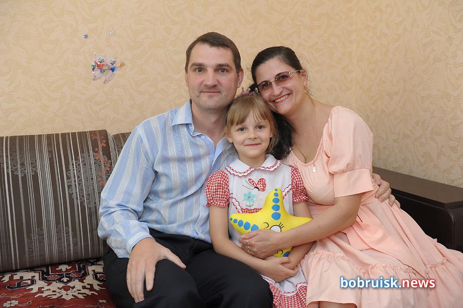 Фигурант «дела о трусах» в Бобруйске рассказал о жизни в СИЗО и цене свободы