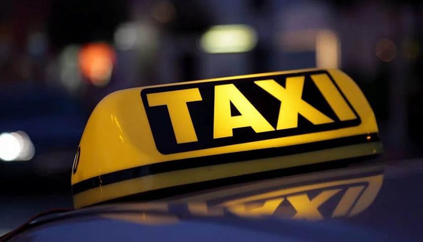 В Могилеве нетрезвый пассажир избил таксиста