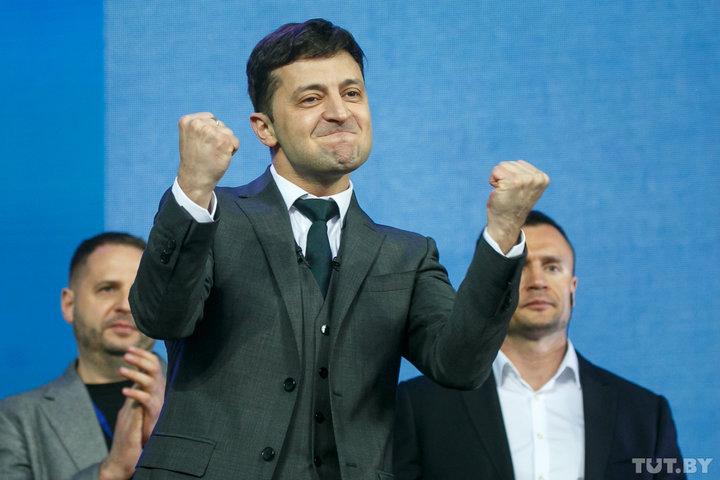 100 дней президентства Зеленского: чего достиг, что изменил и как оценивают новую власть украинцы