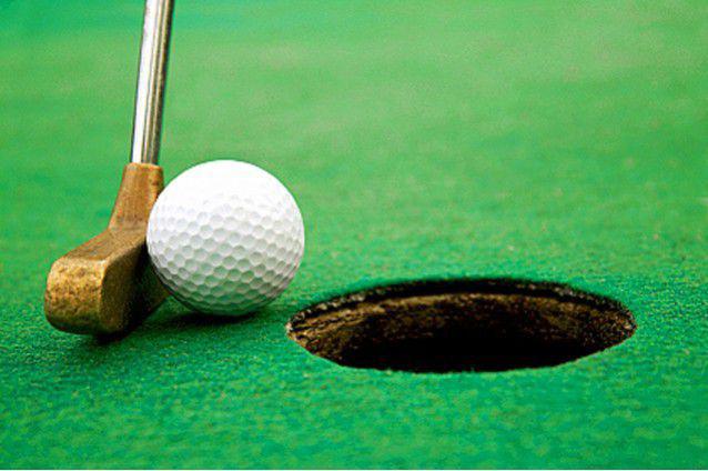 В Могилеве пройдет благотворительный турнир по мини-гольфу