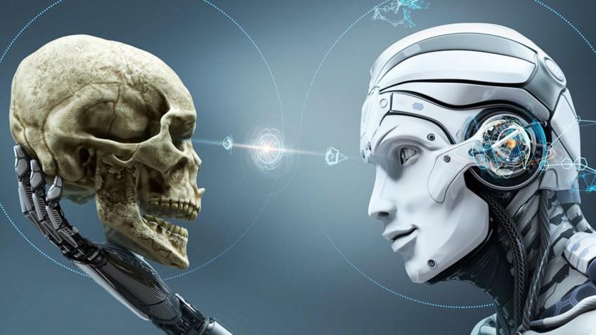 «Казнить нельзя помиловать»! За уровнем успеваемости студентов скоро будет следить всевидящее око интеллектуальной машины