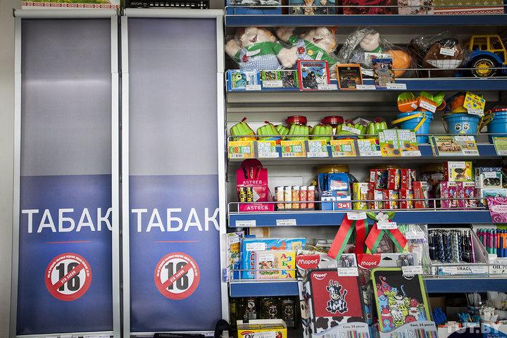Белорусы на алкоголь и сигареты тратят в 2 раза больше, чем на образование или оздоровление