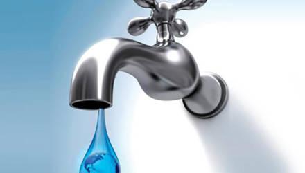 В Могилевском районе в ночь с 13 на 14 августа в нескольких населенных пунктах будет отсутствовать водоснабжение