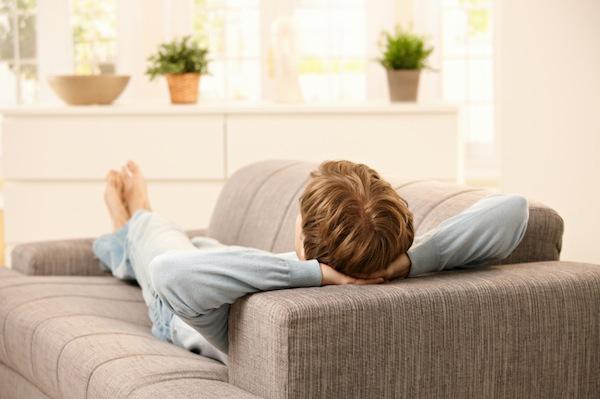 Муж и жена в Могилеве не поделили кровать – женщина получила серьезные травмы