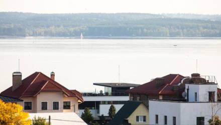 Лукашенко выделил Жерару Депардье участок неподалеку от Минска