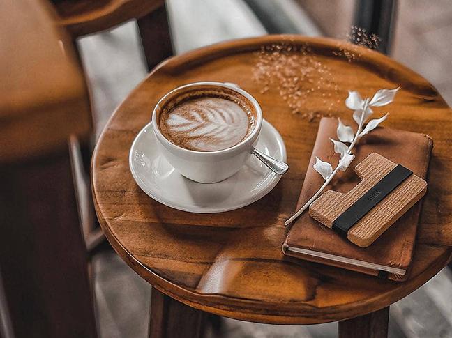 Врачи рассказали, кому нужно воздержаться от употребления кофе