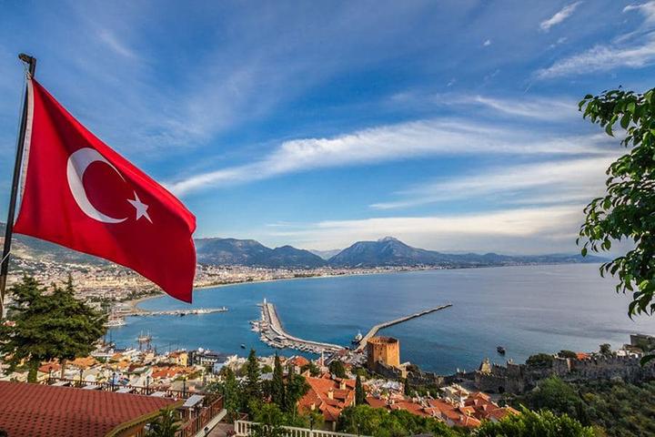 Скоро туристы Турции останутся без любимого системы «всё включено»