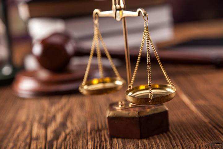 Могилевская чиновница получила срок за взятку