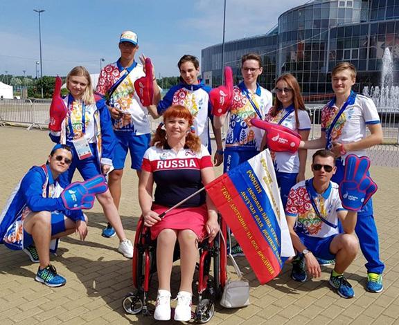 И когда в нашей стране наконец-то прекратится дискриминация инвалидов? В Минске женщину на инвалидной коляске отказались пустить в автобус.