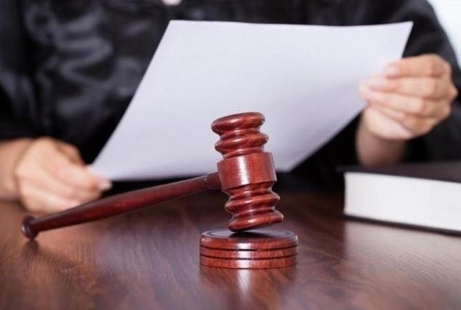 Наркокурьера из Бобруйск, перевозившего термос с гашишем, приговорили к 11,5 годам колонии