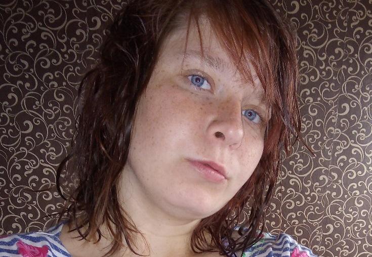 Под Бобруйском без вести пропала 19-летняя девушка