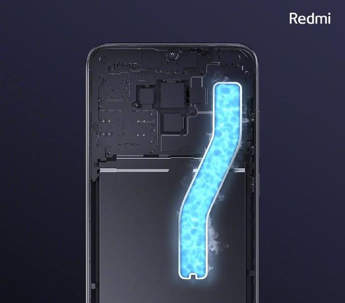 Xiaomi через неделю анонсирует Redmi Note 8 и Note 8 Pro, но что ждать от новинок известно уже сейчас