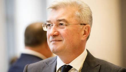 Новые кадровые перестановки: бывший министр здравоохранения стал зампредом Могоблисполкома и еще в трех районах Могилевской области сменились руководители