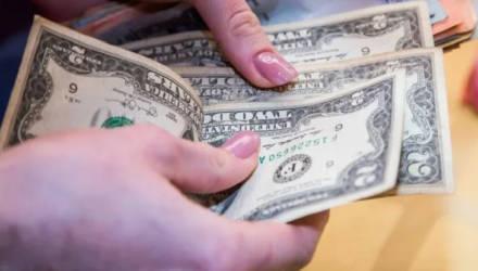 В какой из стран ЕАЭС проще всего прожить на зарплату?