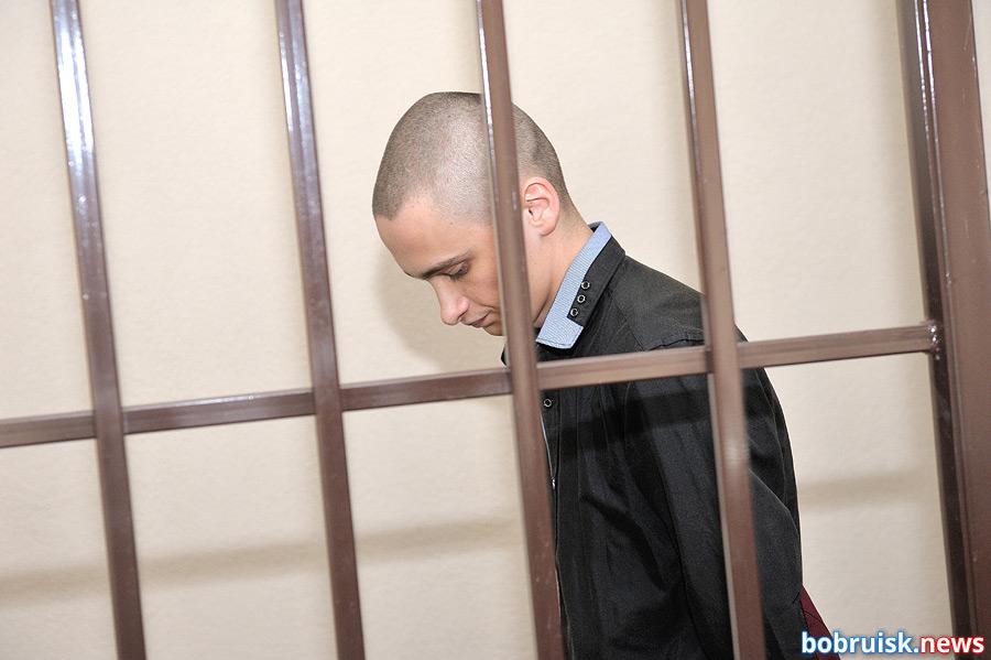 Какое решение приняла апелляционная комиссия по делу убитой студентки под Бобруйском?