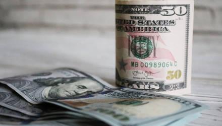 А Вы хотите узнать, какая зарплата у президентов разных стран?