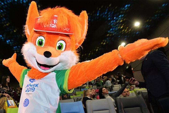 Сколько планировали и сколько в итоге потратили денег на организацию II Европейских игр
