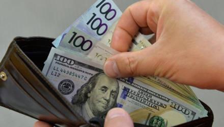 Уровень средней зарплаты на Могилёвщине должен вырасти (видео)