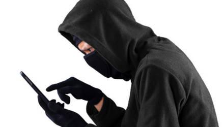 В Осиповичах устанавливается лицо, совершившее мошеннические действия посредством смс-рассылки