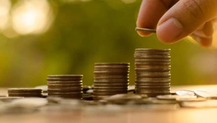 В Беларуси увеличены денежные расходы на гособеспечение детей-сирот