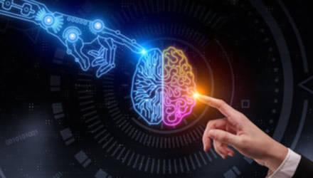 Может ли искусственный интеллект распознавать ложь?