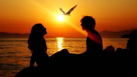 Названы верные приметы скорого развода молодожёнов