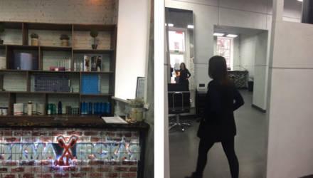 Суд решил, что виновата клиентка. Чем закончился скандал в парикмахерской Могилёва