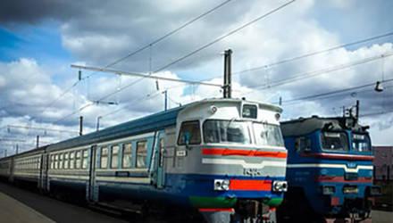 «Если б я был мэром». Алексей из Могилёва предлагает вынести железную дорогу за город. Знаете, для чего?
