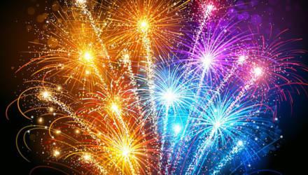 Празднования Дня города 28 сентября пройдет в Климовичах, Дрибине, Костюковичах, Кричеве, Мстиславле, Хотимске