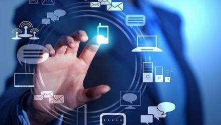 В Беларуси планируется реализовать пилотный проект по созданию цифрового производства