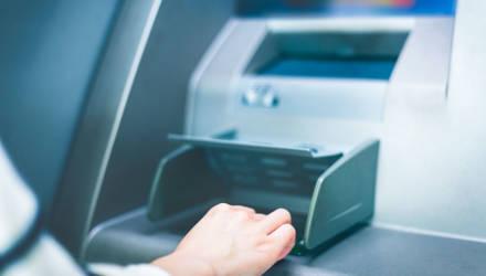 В Беларуси два дня могут быть проблемы с банковскими карточками