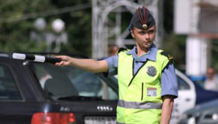 Показывать или не показывать инспектору документы для проверки? Как слово в законе может менять понимание его сути