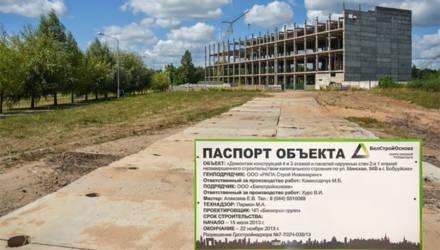 Реконструкция Бобруйска неизбежна: что изменится в городе в ближайшее время