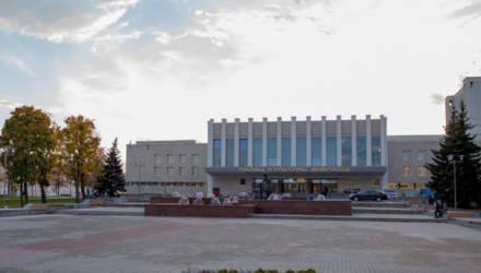 Областные «Дажынкі-2019» пройдут 15 ноября в Могилёве
