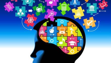 В Могилёве подведены итоги ХХV чемпионата области по интеллектуальным играм среди школьников