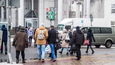 С 1 ноября в Беларуси произойдут изменения: вот что будет