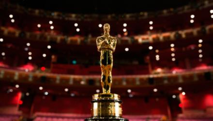 Озвучили имена актеров-номинантов на премию «Оскар»