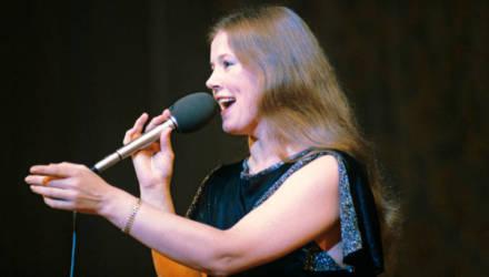 Детский конкурс «Хрустальный голос» пройдет в Могилёве