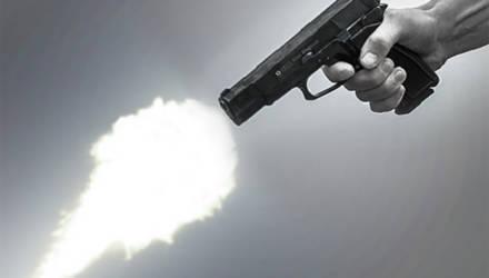 Мужчина застрелил тещу, тестя и ранил восьмилетнюю дочь: подробности трагедии