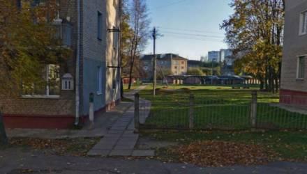 На месте снесённых сараев в Могилёве предлагают возвести многоэтажный дом