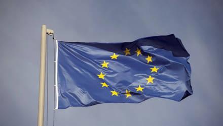Евросоюз осудил смертный приговор, вынесенный за жестокое убийство 8-месячной девочки в Лунинце
