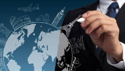 Центр поддержки предпринимательства в сфере туризма работает в Могилёве