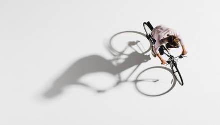 Изобрести велосипед: почему советы не работают?