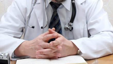 Межрайонный скрининговый центр онкозаболеваний появится в Осиповичах