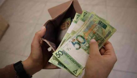 Министр экономики заявил, что предприятий с зарплатой ниже Br500 в Беларуси к концу года останется несколько десятков. Сейчас их 470