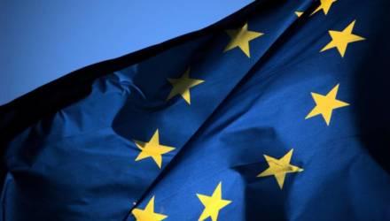ЕС может упростить визовый режим с Беларусью до конца года