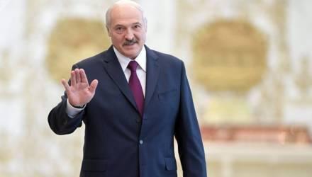 Выборы президента Беларуси пройдут летом, заявил Лукашенко